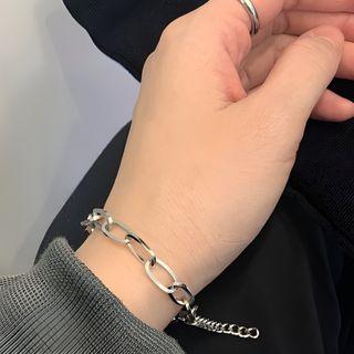 PANGU - Stainless Steel Bracelet