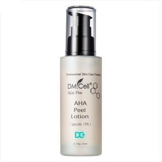 DM.Cell - AHA Peel Lotion