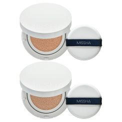 MISSHA - Magic Cushion Moist Up - 2 Colors