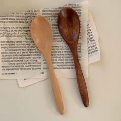 Hollos - Wooden Spoon