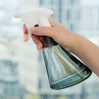 Popcorn - Plastic Spray Bottle