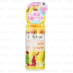 Meishoku Brilliant Colors - Detclear Fruits Enzyme Powder Wash