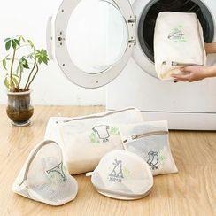 SunShine - Mesh Laundry Bag
