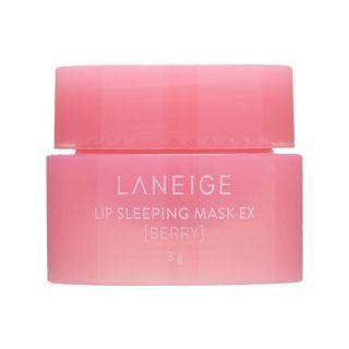 LANEIGE - Lip Sleeping Mask EX Mini