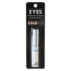 TONYMOLY - Double Eyelid & Eyelash Glue