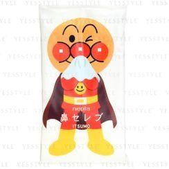 Nepia - Nose Celebrity Itsumo Pocket Tissue