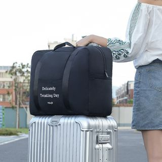 Evorest Bags - Travel Foldable Duffel Bag
