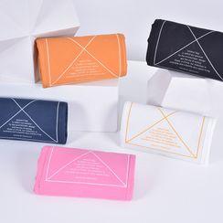 Lezi Bags - Foldable Shopper Bag