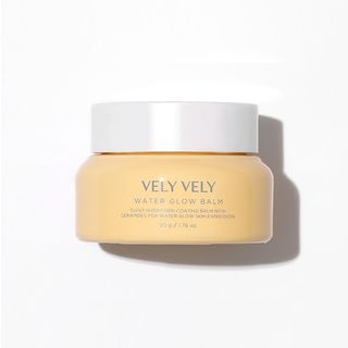 VELY VELY - Water Glow Balm