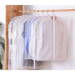 Koeman - Transparent Garment Dust Cover