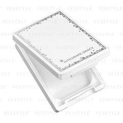 Shiseido - Integrate Gracy Compact Case