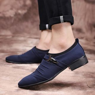 MARTUCCI - Casual Shoes