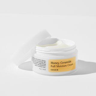 COSRX - Honey Ceramide Full Moisture Cream 50ml
