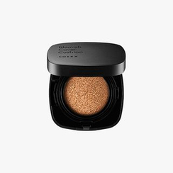 COSRX - Blemish Cover Cushion (3 Colors)