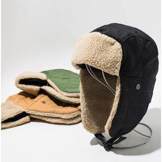 Hat Society - Aviator Hat