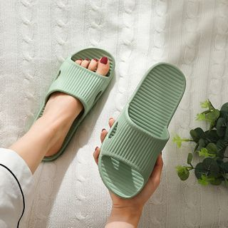 Ishanti - Bathroom Slippers