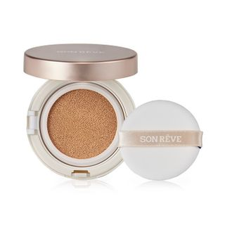 SONREVE - Daily BB Cushion - 2 Colors