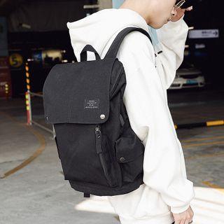 ETONWEAG - Canvas Backpack