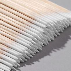 Livesmart - Disposable Precision Tip Cotton Swab