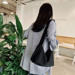 Bam's - Lightweight Shoulder Bag
