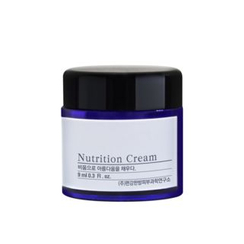 Pyunkang Yul - Nutrition Cream Mini 9ml