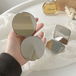 Michu - Portable Mirror