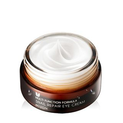 MIZON - Snail Repair Eye Cream