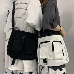 Porstina - Utility Tote Bag