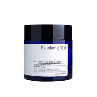 Pyunkang Yul - Intensive Repair Cream 50ml