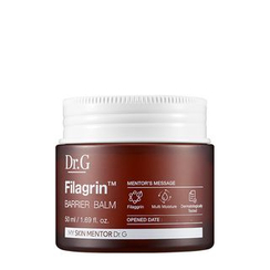 Dr.G - Filagrin Barrier Balm 50ml