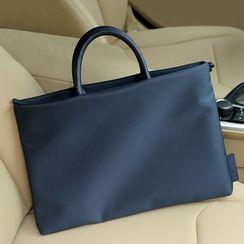 ZYUN - Laptop Briefcase