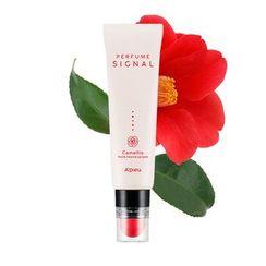 A'PIEU - Perfume Signal #Camellia