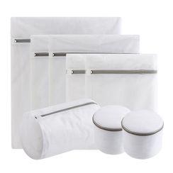 Koeman - Set of 8: Laundry Bag