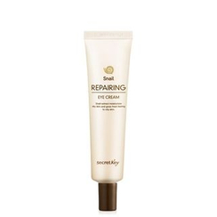 Secret Key - Snail Repairing Eye Cream 30g