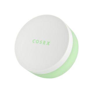 COSRX - Perfect Sebum Centella Mineral Powder