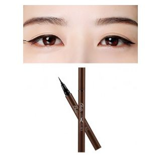 Bbi@ - Last Pen Eyeliner (5 Colors)