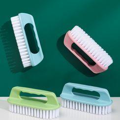 Homy Bazaar(ホーミーバザール) - Cleansing Brush