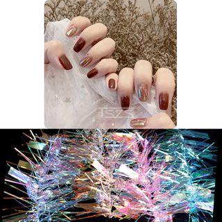 Monoe - Nail Art Decoration