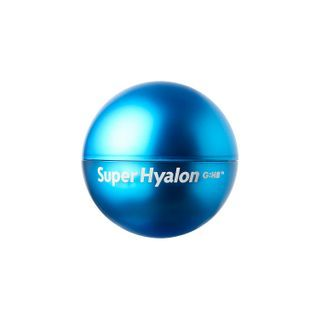 VT - Super Hyalon 99% Boosting Capsule