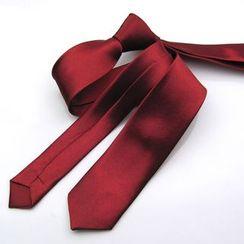 Some Boy - Plain Neck Tie