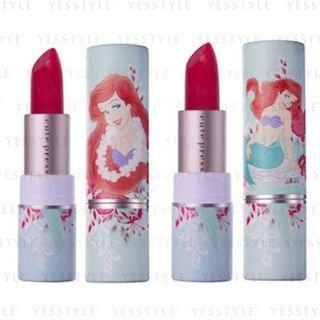 Cute Press - The Little Mermaid Marine Magic Tinted Lip Balm - 2 Types