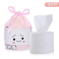 Togtto - Disposable Face Towel Roll