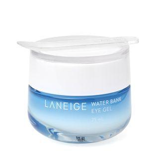 LANEIGE | Water Bank Eye Gel