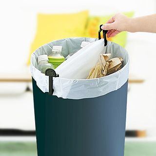 Cocotte - Trash Can Clip