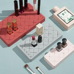 Packup - Silicone Lipstick Desk Organizer