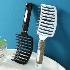 SunShine(サンシャイン) - Hair Brush