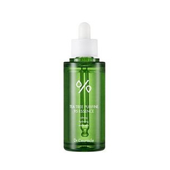 Dr. Ceuracle - Tea Tree Purifine 95 Essence