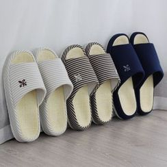 Furana - Couple Matching Home Slippers