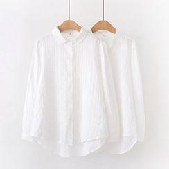 Angel Love - Plain Shirt