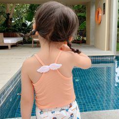 LUSON - Kids Camisole Top